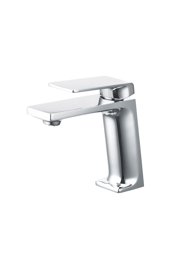 Grifo lavabo serie Fiyi