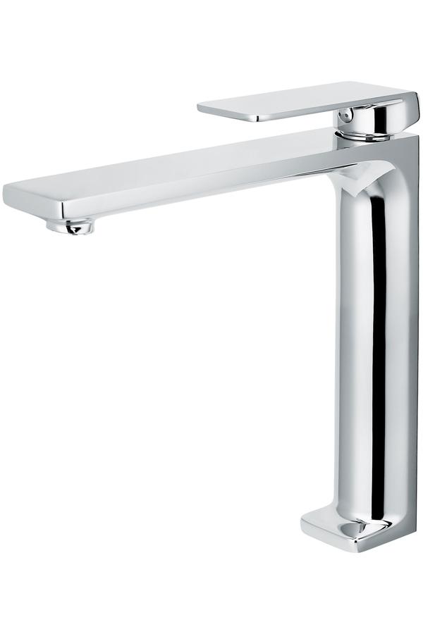 Grifo lavabo alto serie Fiyi
