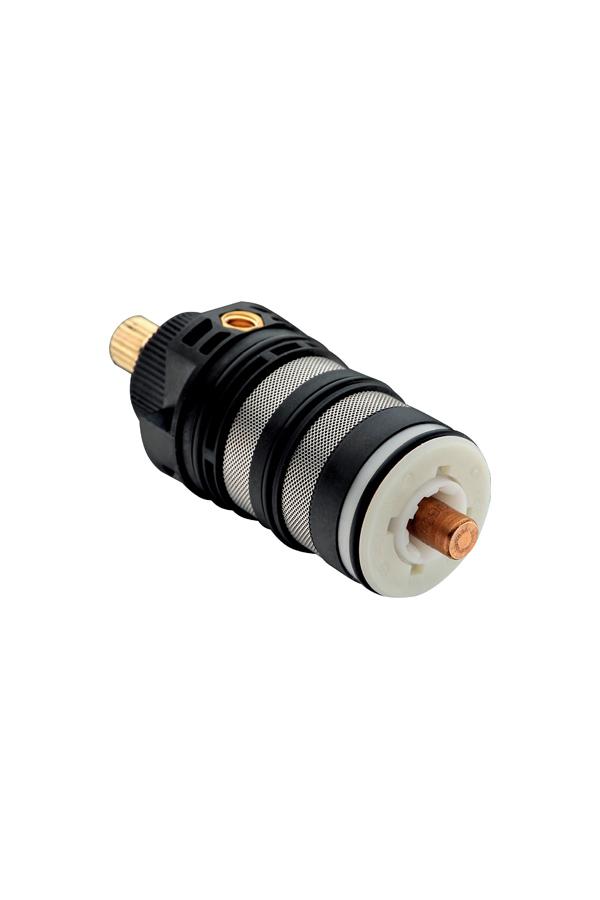 Cartucho termostático SEDAL