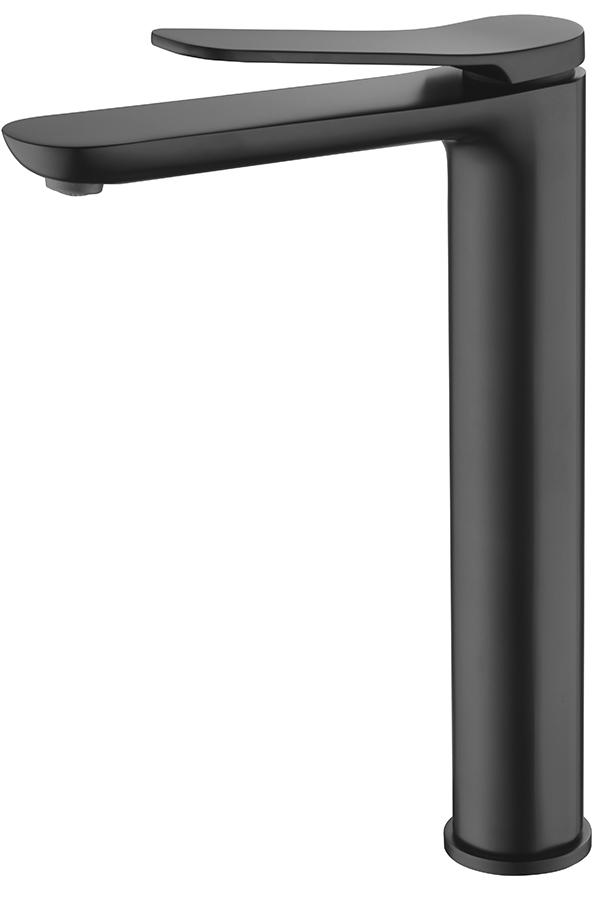 Grifo lavabo alto serie Dinamarca BDR031-3NG