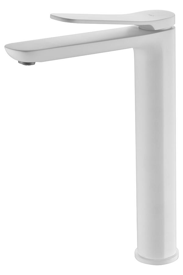 Grifo lavabo serie Dinamarca BDR031-3BL